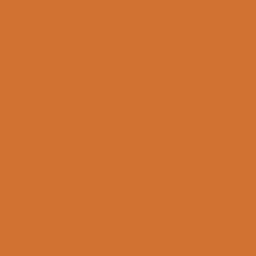 Step Passport ステパス 施設児童のための海外留学体験プログラム